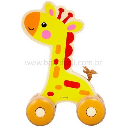 BR985-A-Carrinho-de-Madeira-Passeio-com-a-Girafa-12m---Fisher-Price