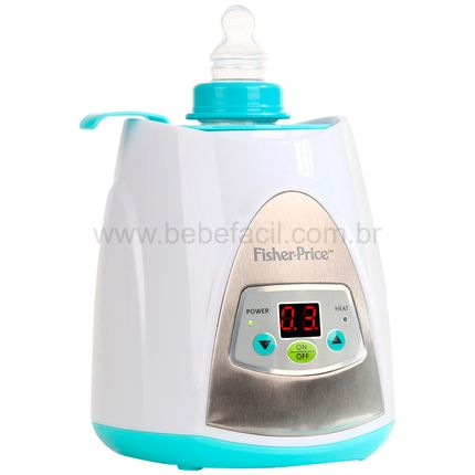 BB302-A-Aquecedor-Digital-de-Mamadeiras-e-Alimentos-127V---Fisher-Price