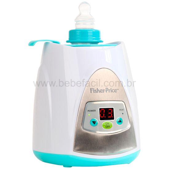BB302-A-Aquecedor-Digital-de-Mamadeiras-e-Alimentos-127V---Fisher-Price