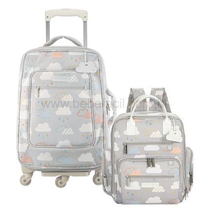 MB12NUV405.07---MB12NUV313.07-A-Mala-Maternidade-com-rodinhas---Mochila-Urban-Nuvem---Masterbag