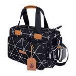 MB12MAN210.02-B-Bolsa-Termica-para-bebe-Anne-Manhattan-Preto---Masterbag
