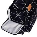 MB12MAN210.02-J-Bolsa-Termica-para-bebe-Anne-Manhattan-Preto---Masterbag