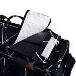 MB12MAN210.02-L-Bolsa-Termica-para-bebe-Anne-Manhattan-Preto---Masterbag