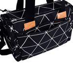 MB12MAN210.02-O-Bolsa-Termica-para-bebe-Anne-Manhattan-Preto---Masterbag