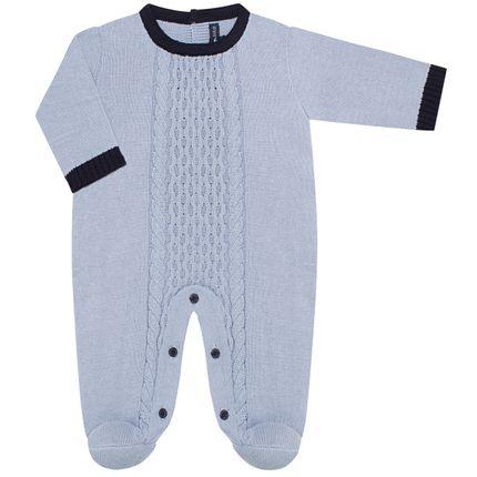 21774265-0-3_A-moda-bebe-menino-macacao-longo-tricot-trancado-azul-mini-sailor-no-bebefacil-loja-de-roupas-enxoval-e-acessorios-para-bebes