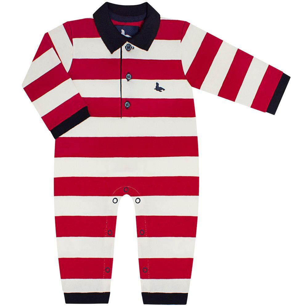 22934572-3-6_A-moda-bebe-menino-macacao-polo-longo-listras-azul-marinhyo-mini-sailor-no-bebefacil-loja-de-roupas-enxoval-e-acessorios-para-bebes