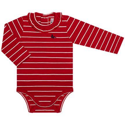 01114263-RN_A-moda-bebe-menina-body-longo-babadinhos-listras-verleho-mini-sailor-no-bebefacil-loja-de-roupas-enxoval-e-acessorios-para-bebes