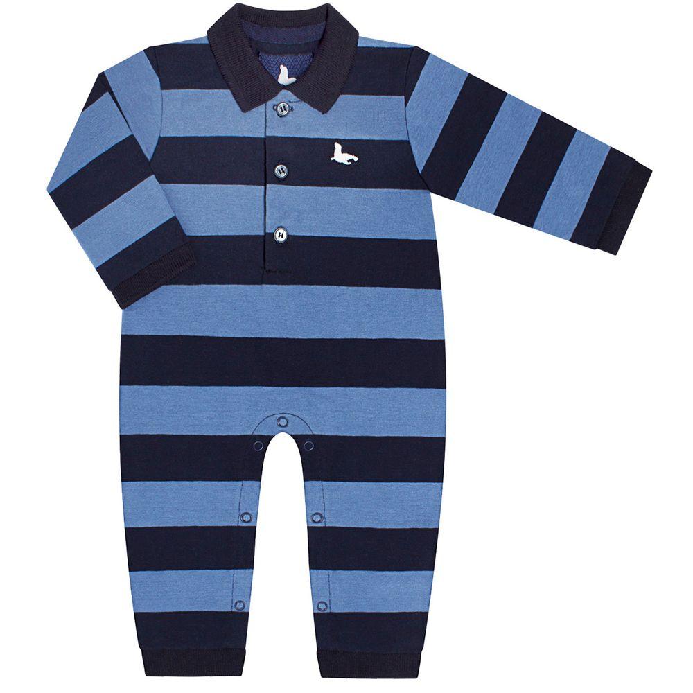 22934571_A-moda-bebe-menino-macacao-polo-longo-listras-azul-marinhyo-mini-sailor-no-bebefacil-loja-de-roupas-enxoval-e-acessorios-para-bebes