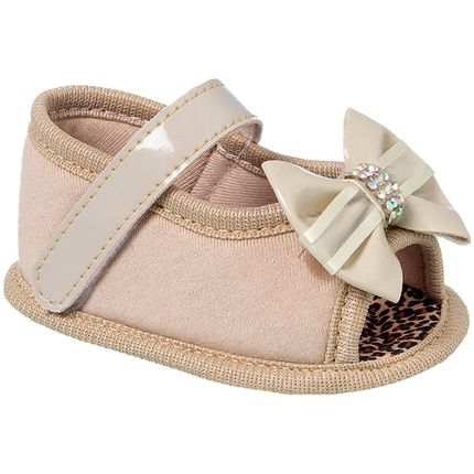 KB1145-21-A-Sandalia-Peeptoe-para-bebe-Laco---Strass-Oncinha-Bege---Keto-Baby