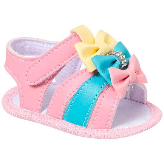 KG5289-7-A-Sandalia-para-bebe-Laco-Candy-Colors---Keto-Baby