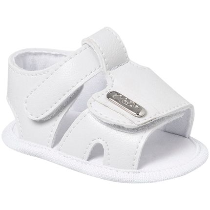 KB5298-45-A-Sandalia-para-bebe-Branco---Keto-Baby