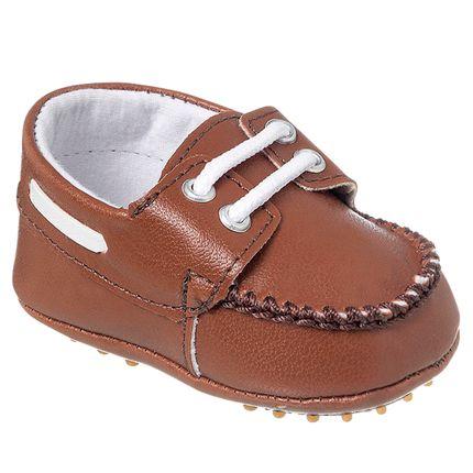 KB25006-258-A-Mocassim-para-bebe-Caramelo---Keto-Baby