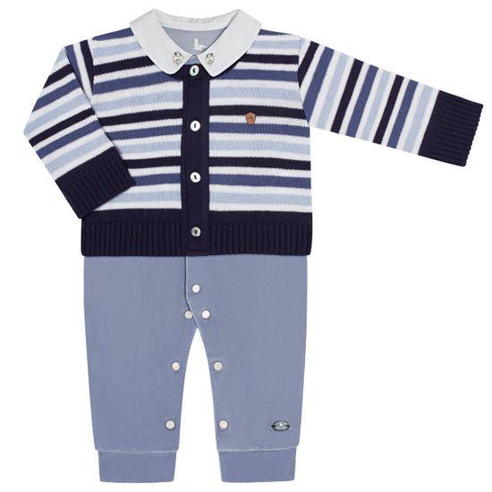 18494574-3-6_A-moda-bebe-menino-conjunto-macacao-longo-casaquinho-em-tricot-mariner-mini-sailor-no-bebefacil-loja-de-roupas-enxoval-e-acessorios-para-bebes
