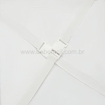 MB11BUN405.18-J-Mala-Maternidade-com-rodizio-Bunny-Ouro---Masterbag