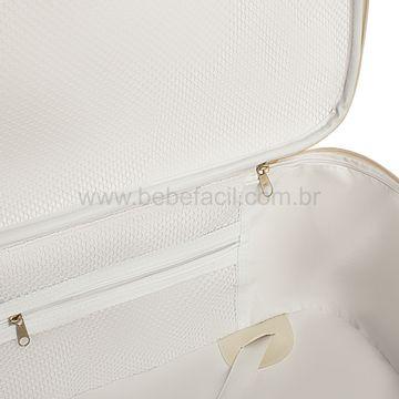 MB11BUN405.18-K-Mala-Maternidade-com-rodizio-Bunny-Ouro---Masterbag