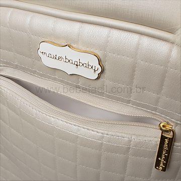 MB11BUN405.18-N-Mala-Maternidade-com-rodizio-Bunny-Ouro---Masterbag