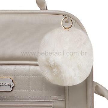 MB11BUN405.18-O-Mala-Maternidade-com-rodizio-Bunny-Ouro---Masterbag