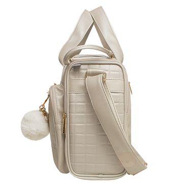 MB11BUN210.18-C-Bolsa-Termica-para-bebe-Anne-Bunny-Ouro---Masterbag
