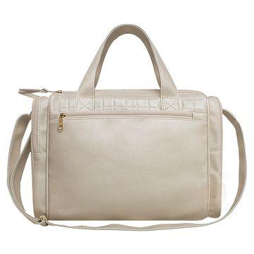 MB11BUN210.18-E-Bolsa-Termica-para-bebe-Anne-Bunny-Ouro---Masterbag