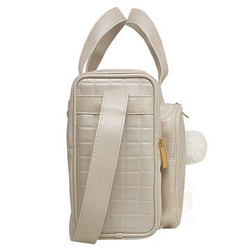 MB11BUN210.18-G-Bolsa-Termica-para-bebe-Anne-Bunny-Ouro---Masterbag