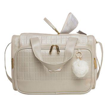 MB11BUN210.18-I-Bolsa-Termica-para-bebe-Anne-Bunny-Ouro---Masterbag