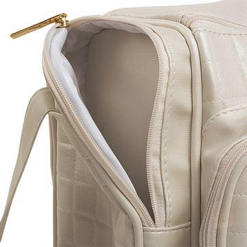 MB11BUN210.18-J-Bolsa-Termica-para-bebe-Anne-Bunny-Ouro---Masterbag