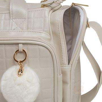 MB11BUN210.18-L-Bolsa-Termica-para-bebe-Anne-Bunny-Ouro---Masterbag
