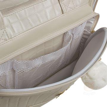 MB11BUN210.18-M-Bolsa-Termica-para-bebe-Anne-Bunny-Ouro---Masterbag