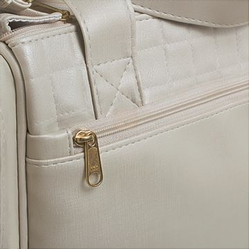 MB11BUN210.18-N-Bolsa-Termica-para-bebe-Anne-Bunny-Ouro---Masterbag