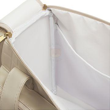 MB11BUN210.18-P-Bolsa-Termica-para-bebe-Anne-Bunny-Ouro---Masterbag