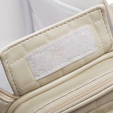 MB11BUN210.18-Q-Bolsa-Termica-para-bebe-Anne-Bunny-Ouro---Masterbag