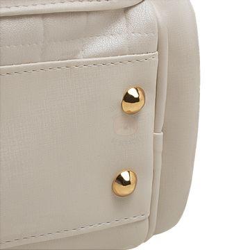 MB11BUN210.18-R-Bolsa-Termica-para-bebe-Anne-Bunny-Ouro---Masterbag