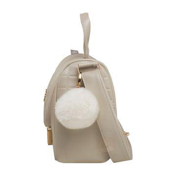 MB11BUN238.18-C-Frasqueira-para-bebe-Emy-Bunny-Ouro---Masterbag