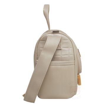 MB11BUN238.18-G-Frasqueira-para-bebe-Emy-Bunny-Ouro---Masterbag