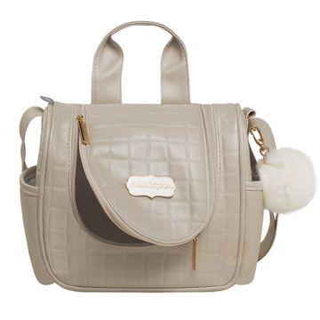 MB11BUN238.18-I-Frasqueira-para-bebe-Emy-Bunny-Ouro---Masterbag