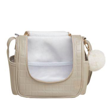 MB11BUN238.18-J-Frasqueira-para-bebe-Emy-Bunny-Ouro---Masterbag