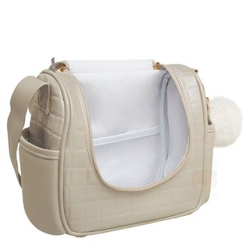 MB11BUN238.18-K-Frasqueira-para-bebe-Emy-Bunny-Ouro---Masterbag