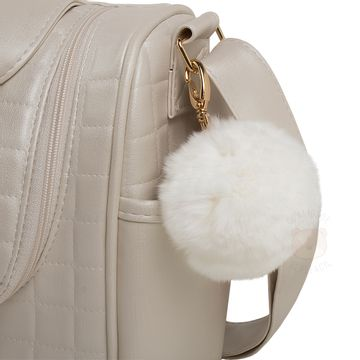MB11BUN238.18-N-Frasqueira-para-bebe-Emy-Bunny-Ouro---Masterbag