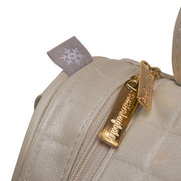 MB11BUN238.18-O-Frasqueira-para-bebe-Emy-Bunny-Ouro---Masterbag