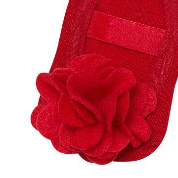 PK6939L-V_E-moda-bebe-menina-meia-sapatilha-flor-vermelha-puket-no-bebefacil-loja-de-roupas-enxoval-e-acessorios-para-bebes