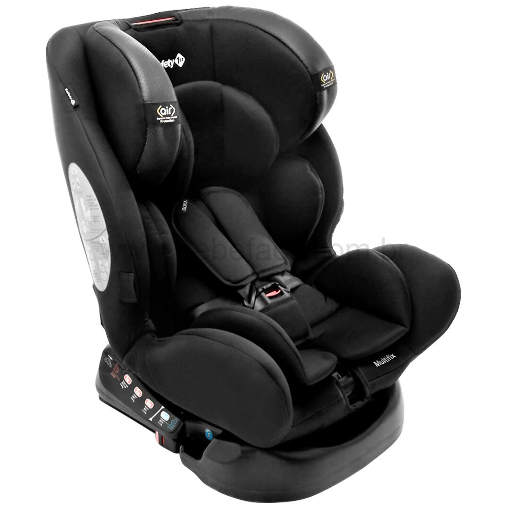 IMP01500-A-Cadeirinha-para-carro-com-sistema-ISOFIX-Multifix-Black-Urban-0-a-36kg---Safety-1st
