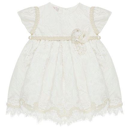 29942041_A-moda-bebe-menina-vestido-festa-renda-perolas-off-white-roana-no-bebefacil-loja-de-roupas-enxoval-e-acessorios-para-bebes