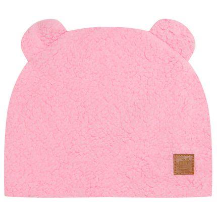 2401.42731-132807_A-moda-bebe-menina-acessorios-gorro-orelhinha-carneirinho-rosa-up-baby-no-bebefacil-loja-de-roupas-enxoval-e-acessorios-para-bebes