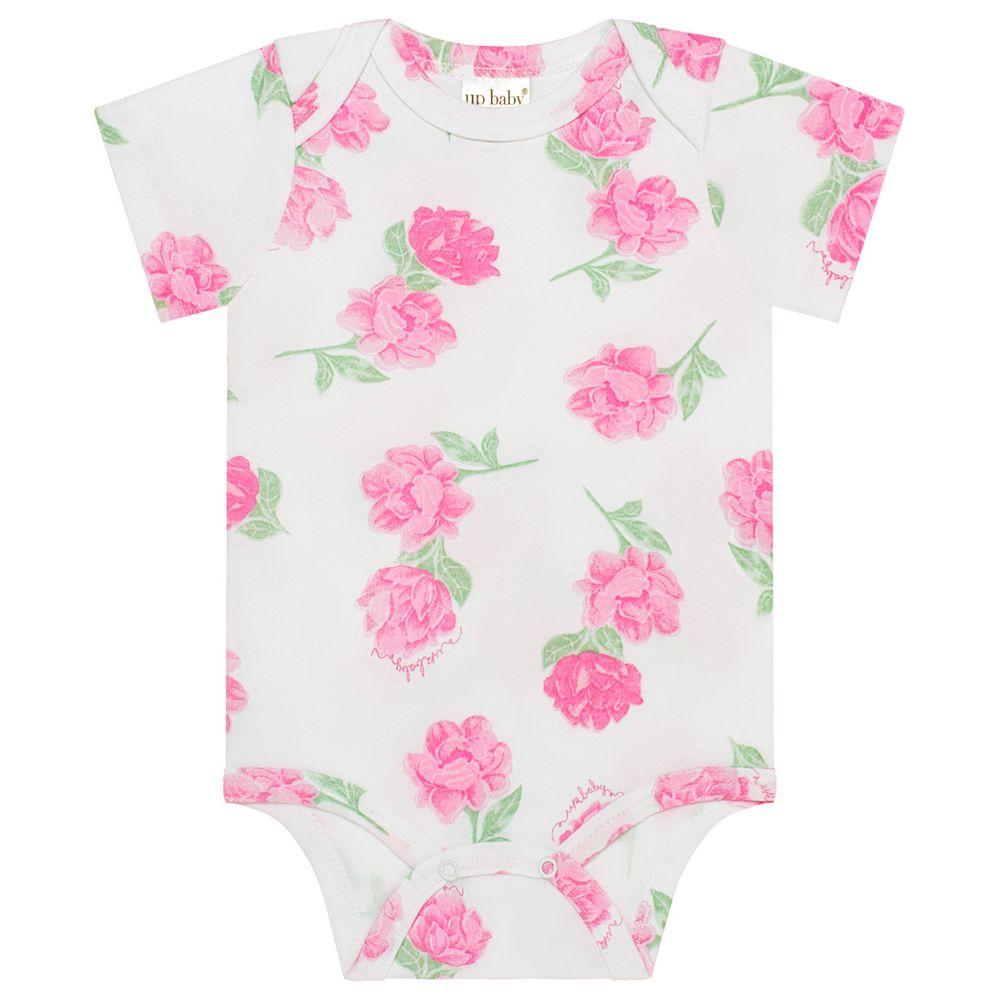 2501.42692-FL0677_A-moda-bebe-menina-body-curto-em-suedine-floral-up-baby-no-bebefacil-loja-de-roupas-enxoval-e-acessorios-para-bebes