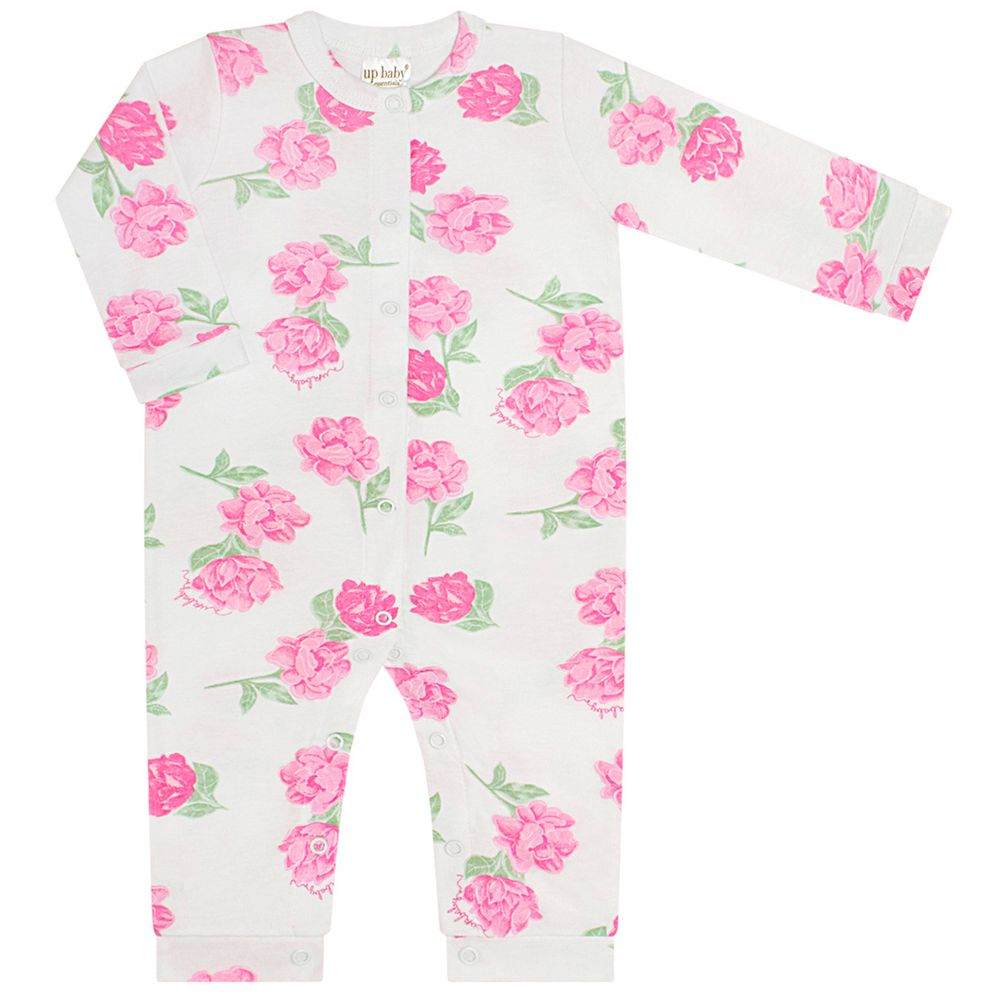 0812.42698-FL0677_A-moda-bebe-menina-macacao-longo-em-suedine-floral-up-baby-no-bebefacil-loja-de-roupas-enxoval-e-acessorios-para-bebes