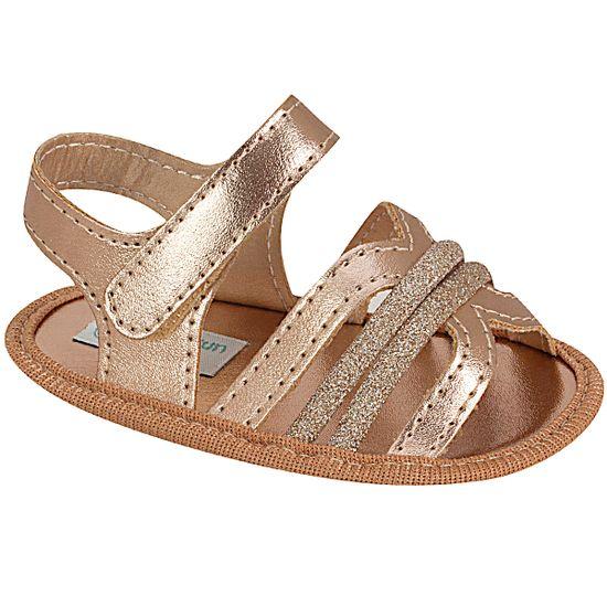 UNI634-067-A-Sandalia-para-bebe-Tiras-Bronze---Unipasso