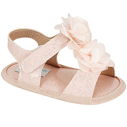 UNI641-077-A-Sandalia-para-bebe-Glitter-Rosa---Unipasso