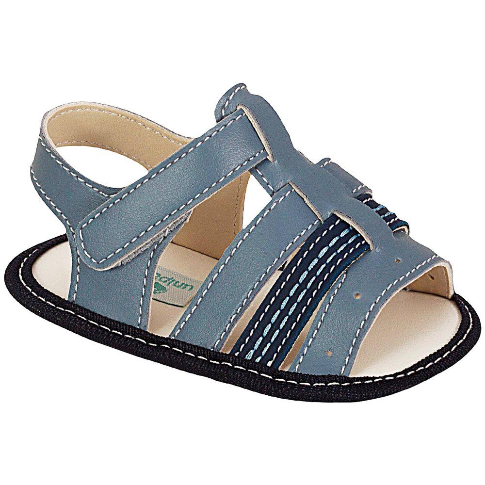UNI649-057-A-Sandalia-para-bebe-Jeans-Azul---Unipasso
