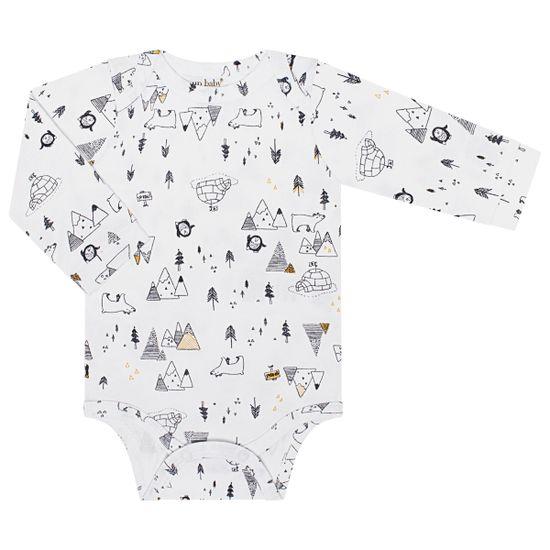 2501.42709-AB0887_A-moda-bebe-menino-body-longo-em-suedine-urso-polar-up-baby-no-bebefacil-loja-de-roupas-enxoval-e-acessorios-para-bebes