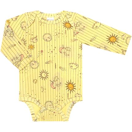 2501.42693-EST023_A-moda-bebe-menina-body-longo-em-suedine-sunshine-up-baby-no-bebefacil-loja-de-roupas-enxoval-e-acessorios-para-bebes